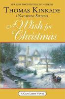 A Wish for Christmas