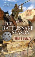 The Rattlesnake Season