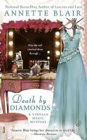 Death by Diamonds