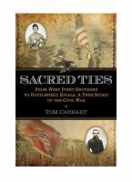 Sacred Ties