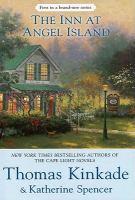 The Inn at Angel Island