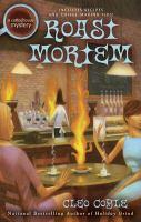 Roast Mortem