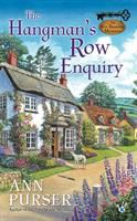 The Hangman's Row Enquiry