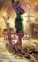 Tomb With A View