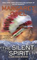 Silent Spirit