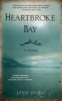 Heartbroke Bay