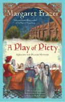 A Play of Piety