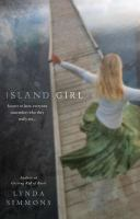 Island Girl