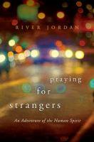 Praying for Strangers