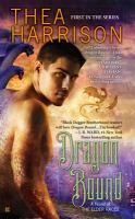 Dragon Bound [#1]
