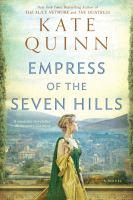 Empress of the Seven Hills