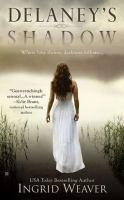 Delaney's Shadow