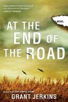 At the End of the Road