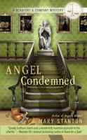 Angel Condemned