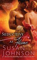 Seductive as Flame