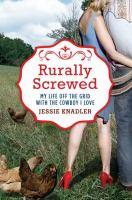 Rurally Screwed