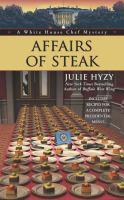 Affairs of Steak