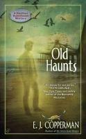 Old Haunts
