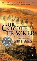 The Coyote Tracker