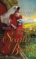 The Scarlet Bride