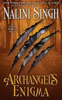 Archangel's Enigma