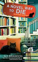 A Novel Way to Die
