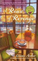 Roux of Revenge