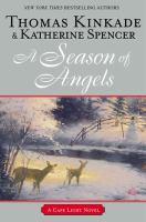 A Season of Angels