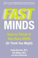 Fast Minds
