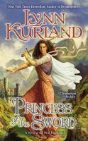 Princess of the Sword