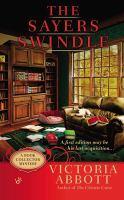 The Sayers Swindle