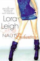 Nauti Enchantress