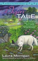 A Tiger's Tale