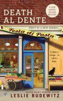 Death Al Dente