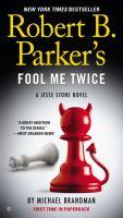 Robert B. Parker's Fool Me Twice