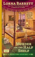 Murder on the Half Shelf : A Booktown Mystery