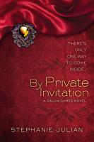 By Private Invitation