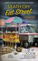 Death on Eat Street