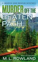 Murder Off the Beaten Path