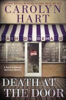 Death at the Door