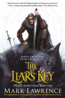 The Liar's Key