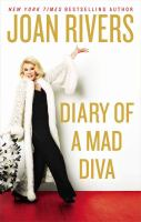 Diary of A Mad Diva