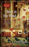 Ghost in the Wind