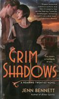 Image: Grim Shadows