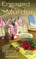 Engaged In Murder