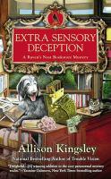 Extra Sensory Deception