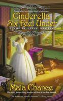 Cinderella Six Feet Under