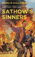 Sathow's Sinners