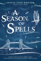 A Season of Spells