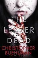 The Lesser Dead